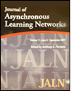 special-edition-asynchronous